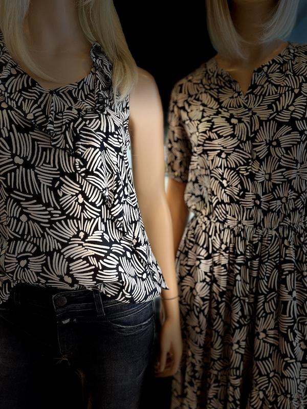 Mode Boutique Jandia Fuerteventura Esquinzo  Morro Jable
